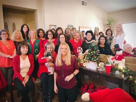 north county womens social group oceanside ca meetup