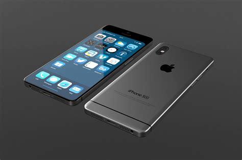 iphone 5x iphone 5x dual 4k concept 2019 gadgets arena