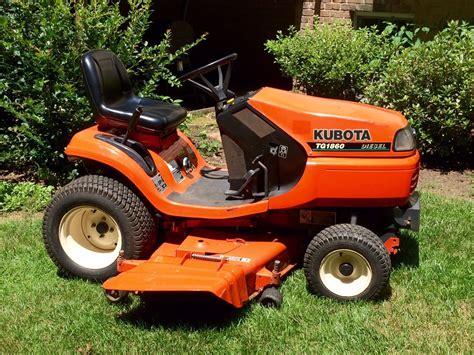 kubota garden tractor kubota lawn garden tractors garden ftempo