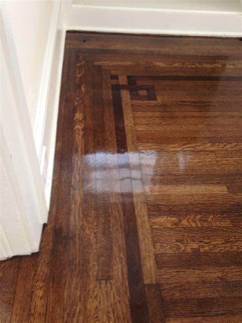 shaw flooring bryson city nc how to make laminate floors shine again 28 images letgo beautiful shiny cherry laminat in