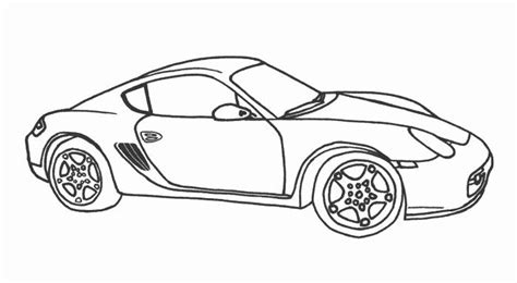 These coloring books are highly sought after as they feature many classic cars and their beautiful colors. Bugatti Chiron Coloring Page Beautiful Car Bugatti Veyron Coloring Page in 2020 | Cars bugatti ...