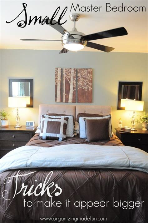 master bedroom organizing ideas odds n ends pinterest