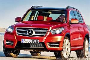 Mercedes Motor Neu : mercedes glk neu glk schade das mercedes glk ~ Kayakingforconservation.com Haus und Dekorationen