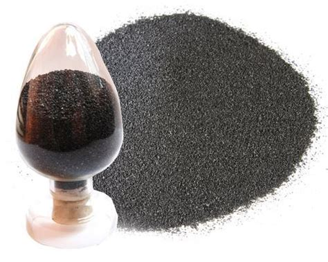 classifications  flake graphite   processing knowledge evergreen industry