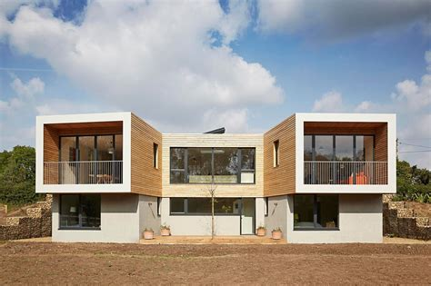 grand designs eco home puts planners   test kate