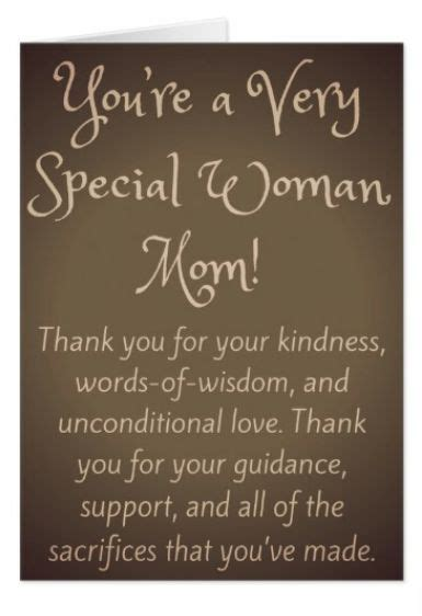 african american birthday greeting cards  mother mom