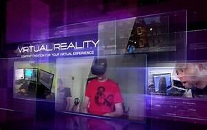 Virtual Reality App : 1000 ideas about virtual reality on pinterest virtual reality headset virtual reality ~ Orissabook.com Haus und Dekorationen