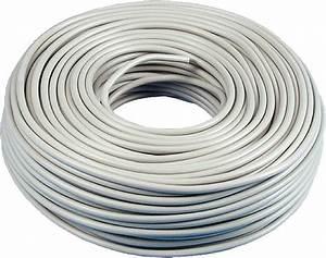 Kabel Und Leitungen : feuchtraum leitung nym kabel und leitungen elektro scharpf ~ Eleganceandgraceweddings.com Haus und Dekorationen