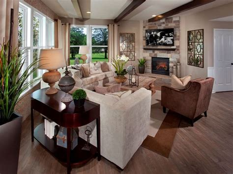 Ryland Homes Design Center Dundee Il by 66 Best Ryland Homes Images On Kitchens