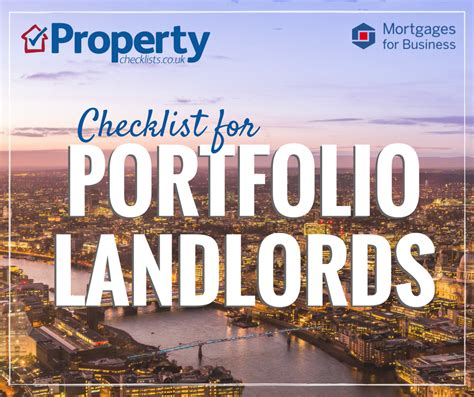 Buy To Let Mortgage Application Checklist For Portfolio. Hosted Email Filtering Santa Rosa Dermatology. University Of Pittsburgh Summer Courses. Fan Belt Replacement Cost Design Your Own Web. Massage Therapist School Online. Dental Hygiene Schools In Texas. Check California Contractor License. Dallas Electric Providers Dental School Loans. Live Video Of Apple Event Today