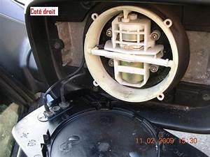 Comment Changer Un Retroviseur : bmw e34 530i an 1989 remplacement moteur de retroviseur electrique r solu ~ Gottalentnigeria.com Avis de Voitures