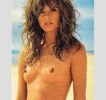 Uschi Obermaier Formidable Mag Iconic
