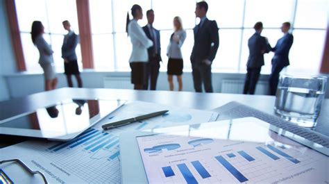 11220 business office photography definici 243 n de empresa