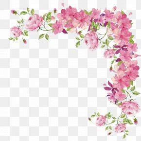 flower border pattern images flower border pattern