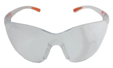 Harga Frame Kacamata Merk Book toko kacamata safety merk leopard anti fog di surabaya