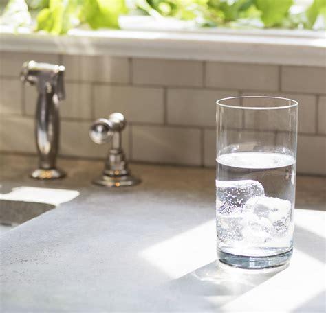 filtri rubinetto acqua filtri acqua domestici depuratori e addolcitori per l