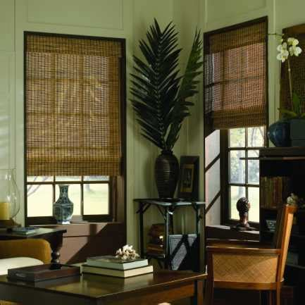 woven woodbamboo shades select blinds canada