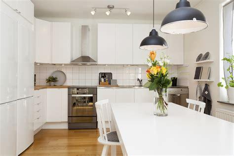 ideen haus deko design modern lampen ideentop