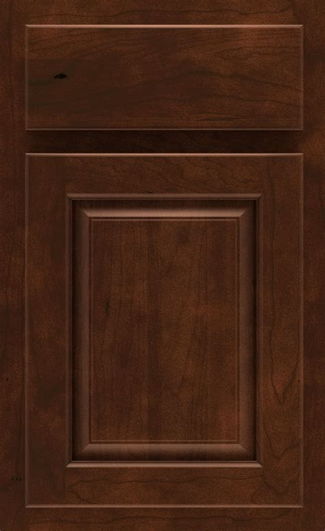 prelude cabinet specs at lowes find your style woodhall cherry henna