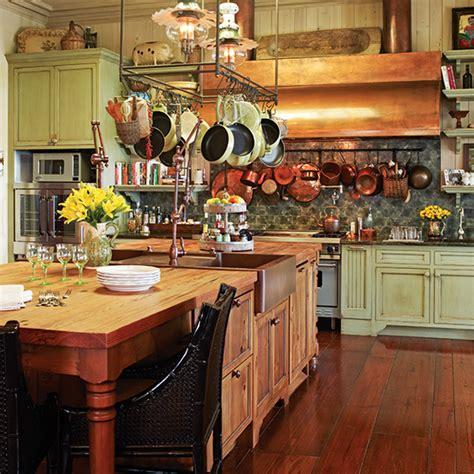 Paula's Kitchen  Cooking With Paula Deen Magazine