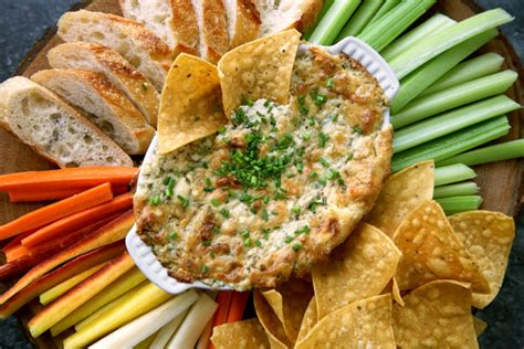 popular dips recipes  nyt cooking