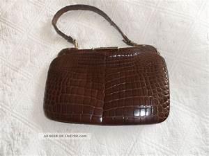 Beste Reisekoffer Marke : ledertasche alt handtasche vintage ~ Jslefanu.com Haus und Dekorationen
