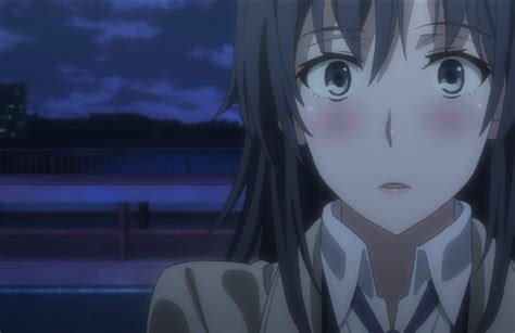 Anime Jepang Nozoki Ana Komik Nozoki Ana Subtitle Indonesia