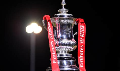 FA Cup third round draw: All you need to know | West Ham ...