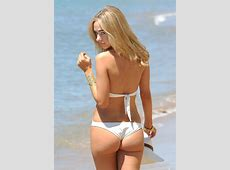 Kimberley Garner Swimsuit Photos Anyone? GCeleb