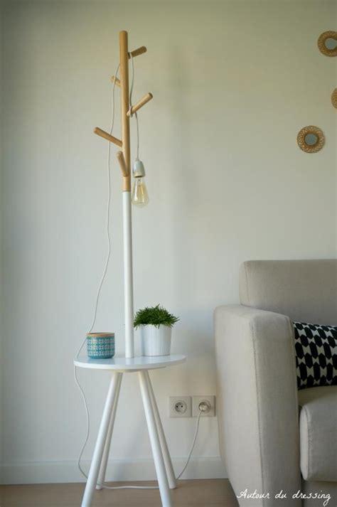coin canap photos meuble industriel et meuble scandinave en situation