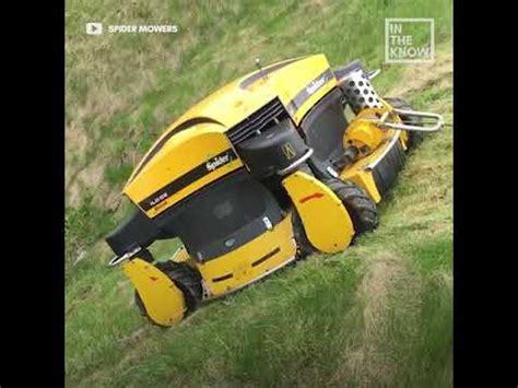 robot lawn mower robot lawn mower can cut grass uphill