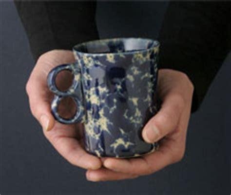 handmade stoneware dishes pottery bennington potters