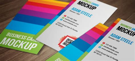 Cheap And Effective Flyer Printing Business Card Templates Word 2007 Free Best Maker Fedex Kinkos Template Visiting Online Clear Plastic Luggage Tags And Download Design Theory Christian Logos