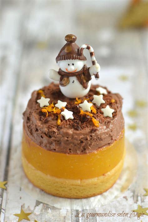 recettes desserts de noel recette noel vegan entremet farine de lupin orange