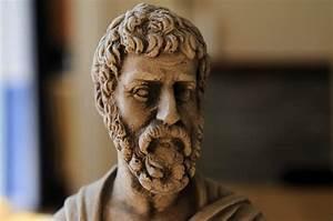 Oedipus The King Tiresias   www.pixshark.com - Images ...