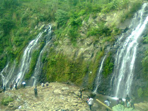 tempat wisata kota ngawi coretan puena