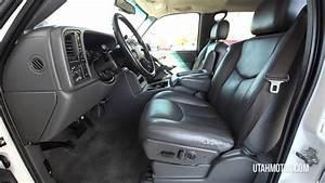 2007 Classic Gmc Sierra 2500hd Slt Duramax 6 6l Diesel