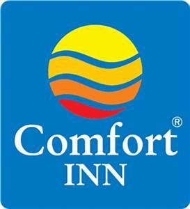 Hotels Logo Vectors Free Download