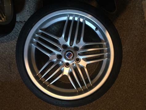 Bmw Alpina Wheels E46 E92 E85 Bilston, Wolverhampton