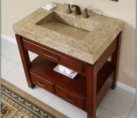 dressers as bathroom vanities home decorating ideas