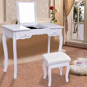 Table Avec Tabouret Best Table Basse Table Basse Forest
