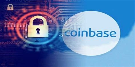 Coinbase was then deemed 'incompetent' by the judge but was not guilty of fraud. How to withdraw Bitcoin SV from Coinbase? Coinbase support | Accounting, Bitcoin, Withdrawn