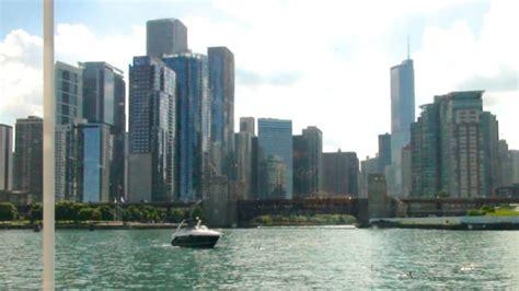 Chicago Architecture Boat Tour Expedia by Explore Chicago Architecture
