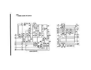 Deere 2630 Wiring Diagram