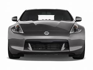 2009 Nissan 370z Reviews And Rating