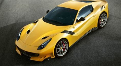 Find the current model list, vintage ferraris, & model lists by year. Auto Portal - New Cars, Used Cars in USA at Allauto.biz