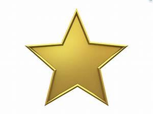 gold-star-graphic - Bossier Press-Tribune