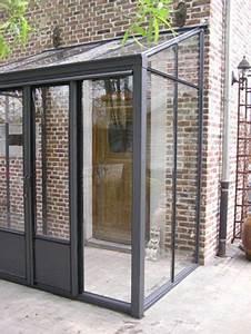 Anbau Haus Glas : die 25 besten ideen zu windfang auf pinterest graue ~ Lizthompson.info Haus und Dekorationen