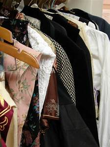 Monticello, Antique, Marketplace, Vintage, Clothing