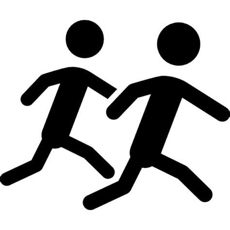 Bildergebnis für sport cliparts kostenlos